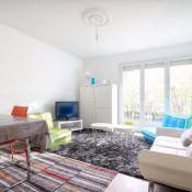 Горноводск, квартирa 2 комнаты, 46,3 m2