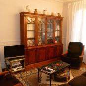 Crosne, Maison / Villa 6 pièces, 120 m2