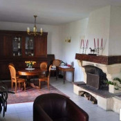 vente Maison / Villa 6 pièces Saint Felix Lauragais