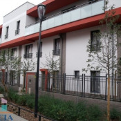 location Appartement 5 pièces Saint-Denis