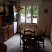 vente Maison / Villa 3 pièces Lanester