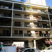 location Appartement 4 pièces Marseille 7ème