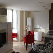 Alicante, Appartement 5 pièces, 70 m2