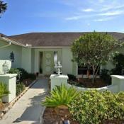 Sarasota, Residence 8 rooms, 249 m2