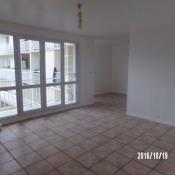 Vente appartement Montsoult