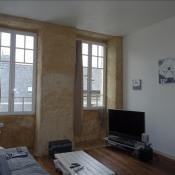 Location appartement Quintin 335€ CC - Photo 1