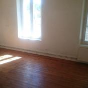 location Appartement 2 pièces Onzain