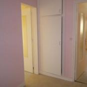 Location appartement Caen 490€ CC - Photo 3