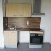location Appartement 1 pièce Seilh