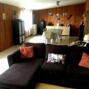 Thiers, Villa 5 pièces, 114 m2