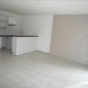 vente Appartement 2 pièces Vetraz Monthoux