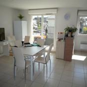 Onet le Château, Wohnung 2 Zimmer, 42,71 m2