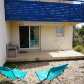 Lacanau Ocean, 2 pièces, 27,95 m2