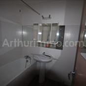 Vente appartement Frejus 195000€ - Photo 6
