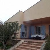 Nîmes, Maison traditionnelle 6 pièces, 170 m2