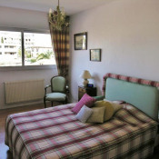 Life annuity apartment Antibes 210000€ - Picture 5