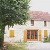location Maison / Villa 4 pièces Borrèze