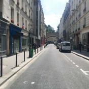 Paris 12ème, 40 m2