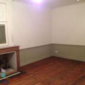Saintes, Apartamento 2 assoalhadas, 55 m2