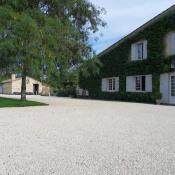 vente Maison / Villa 5 pièces St Gervais