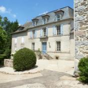 location Maison / Villa 5 pièces Labastide l'Eveque