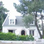 location Maison / Villa 6 pièces La Baule