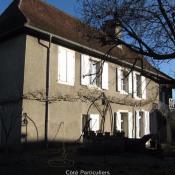 Sauveterre de Béarn, Maison d'hôte 8 pièces, 365 m2