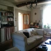vente Maison / Villa 4 pièces Mirabel-Aux-Baronnies