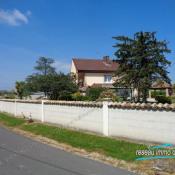 vente Maison / Villa 7 pièces St Germain du Plain