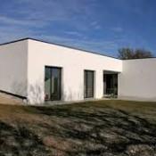Maison 4 pièces + Terrain Vergèze