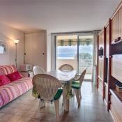 Saint Raphaël, квартирa 2 комнаты, 30 m2