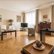 Paris 8ème, Appartement 5 pièces, 103 m2