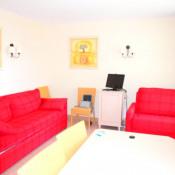 Le Cap d'Agde, Appartamento 2 stanze , 35,9 m2