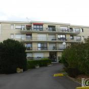 Eaubonne, квартирa 3 комнаты, 67 m2