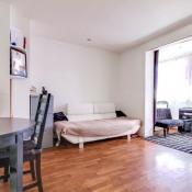 Toulouse, Appartement 3 pièces, 63 m2