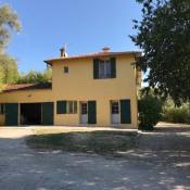 Grasse, Casa 5 assoalhadas, 220 m2