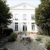 Saint Germain en Laye, Casa 10 assoalhadas, 380 m2