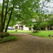 vente Maison / Villa 10 pièces Samois sur Seine