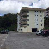 Vente appartement Schoelcher 180000€ - Photo 1