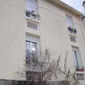 Clermont Ferrand, дом 4 комнаты, 120 m2