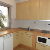 Location appartement Frejus 510€cc - Photo 1