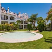 Marbella, Appartement 3 pièces, 115 m2