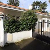 Nantes, Casa 5 assoalhadas, 108 m2