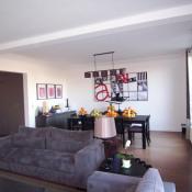 Neuilly sur Seine, Wohnung 5 Zimmer, 131 m2