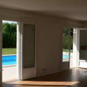 Idron Ousse Sendets, Maison traditionnelle 7 pièces, 165 m2