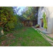 Herzliya, Appartement 6 pièces, 200 m2