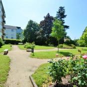 vente Appartement 3 pièces Conflans-Sainte-Honorine