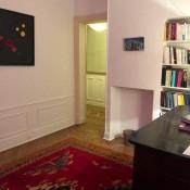Paris 16ème, квартирa 4 комнаты, 76 m2