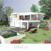 1  156 m²