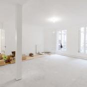 Paris 14ème, Appartement 3 pièces, 103 m2
